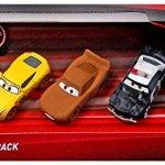 DisneyPixar-Cars-3-Thunder-Hollow-5-Pack-0
