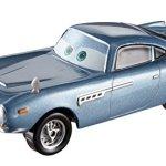 DisneyPixar-Cars-Diecast-Finn-Mcmissile-Vehicle-0-1