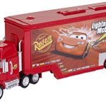 DisneyPixar-Cars-Mack-Truck-and-Transporter-0