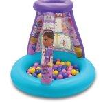 Doc-Mcstuffins-Disney-Color-N-Play-Activity-Playland-0