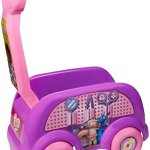 Doc-Mcstuffins-Medical-Mobile-Roll-N-Go-Wagon-Ride-On-0-0