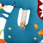 Dolce-Play-and-Learn-Dino-Plush-0-0