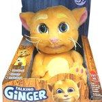 Dragon-i-Toys-Talking-Ginger-Plush-0