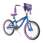 Dynacraft-Girls-Dream-Weaver-Bike-BluePurpleWhiteBlack-20One-Size-0