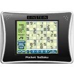 EB-Excalibur-Einstein-Touch-Sudoku-EI5329BK19-0