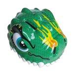 ESASAM-3D-Design-Dinosaur-InfantToddler-Bike-Helmets-For-Kids-0-0