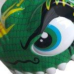 ESASAM-3D-Design-Dinosaur-InfantToddler-Bike-Helmets-For-Kids-0-1