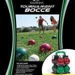 EastPoint-Sports-110mm-Resin-Bocce-Set-with-Carrier-0-2