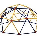 Easy-Outdoor-Space-Dome-Climber–Rust-and-UV-Resistant-Steel–1000lb-Capacity–For-Kids-Ages-3-to-9-0-0