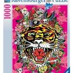 Ed-Hardy-Tattoo-Art-1000-Piece-Puzzle-0