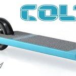 Envy-Series-2-Colt-Scooter-Blue-0-0