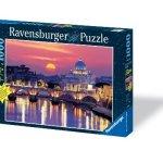 Evening-in-Rome-1000-Piece-Starline-Glow-in-The-Dark-Puzzle-0