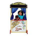 Excellerations-Standing-Puppet-Theater-Item-MATINEE-0