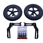 FATWHEELS-Small-Stabilizer-Wheel-Kit-for-16-20-bike-supports-rider-up-to-150-lbs-0