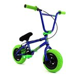 Fatboy-Mini-BMX-Stunt-Model-Freestyle-Bicycle-0