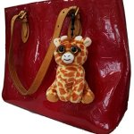 Feisty-Pets-Ginormous-Gracie-the-Mama-Giraffe-and-her-Baby-Scrappy-Savannah-0-0