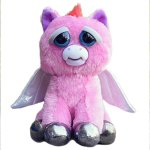 Feisty-Pets-Sparkles-Rainbowbarf-the-Pegasus-Goes-from-Aww-to-Ahh-with-a-Squeeze-0-1