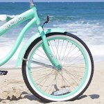 Firmstrong-Girls-Bella-Classic-Single-Speed-Cruiser-Bicycle-0-2