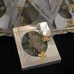 First-Communion-Favors-12pc-Prayer-Books-Spanish-12-Orgaza-Favor-Bags-12–Mi-Primera-Comunion-Recuerdos-Party-Pack-0-0