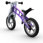 FirstBIKE-Street-Bike-with-Brake-0-1