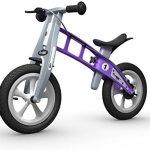 FirstBIKE-Street-Bike-with-Brake-0
