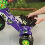 Fisher-Price-Lights-And-Sounds-Trike-0-1