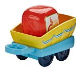 Fisher-Price-My-First-Railway-Pals-Birthday-Pack-Train-Set-0-1