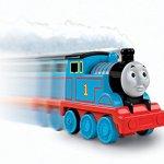 Fisher-Price-Thomas-Friends-Steam-n-Speed-RC-Thomas-0-0