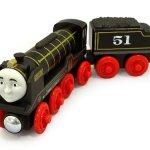 Fisher-Price-Thomas-Friends-Wooden-Railway-Hiro-0-0