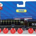 Fisher-Price-Thomas-Friends-Wooden-Railway-Hiro-0-2