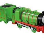 Fisher-Price-Thomas-The-Train-TrackMaster-Motorized-Henry-Engine-0-1