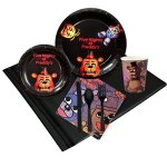 Five-Nights-at-Freddys-Party-Supplies-Party-Pack-for-16-0
