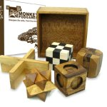 Five-Puzzles-in-a-Tricky-Box-Gift-Set-5-Great-Puzzles-to-Solve-0