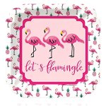 Flamingo-Party-Like-a-Pineapple-Baby-Shower-or-Birthday-Party-Tableware-Plates-Cups-Napkins-Bundle-for-16-0-0