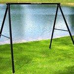 Flexible-Flyer-Lawn-Swing-Frame-Swing-Not-Included-0