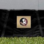 Florida-State-University-FSU-Seminoles-Cornhole-Storage-Carrying-Case-0