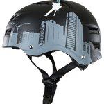 Flybar-Dual-Certified-CPSC-Multi-Sport-Kids-Adult-Bike-And-Skateboard-Adjustable-Dial-Helmet–Multiple-Colors-Sizes-0-0