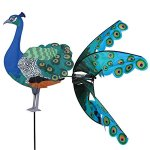 Flying-Creature-Wind-Spinner-Peacock-0