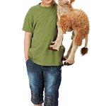 Folkmanis-Camel-Hand-Puppet-0-1