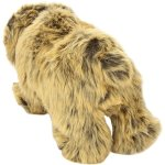 Folkmanis-Grizzly-Bear-Hand-Puppet-0-0