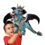 Folkmanis-Sky-Dragon-Hand-Puppet-0-1