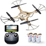 Force1-X5UW-Drones-with-Live-Camera-Feed-Altitude-Hold-1-Key-Control-Headless-360-Flips-LED-Beginners-Quadcopter-0