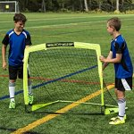 Franklin-Sports-Black-Hawk-Portable-Soccer-Goal-0-1