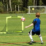 Franklin-Sports-Black-Hawk-Portable-Soccer-Goal-0-2
