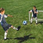 Franklin-Sports-MLS-2-Goal-Set-54-Inch-0-1