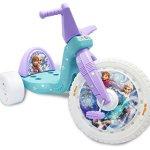 Frozen-Big-Wheel-16-0