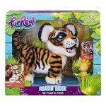 FurReal-Roarin-Tyler-the-Playful-Tiger-0-0