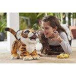FurReal-Roarin-Tyler-the-Playful-Tiger-0-1