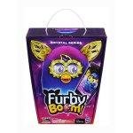 Furby-Boom-Crystal-Series-Furby-PinkBlue-0-0
