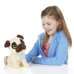 Furreal-Friends-JJ-My-Jumping-Pug-Pet-Toy-0-2
